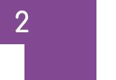 icon-fiolet-2