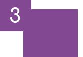 icon-fiolet-3